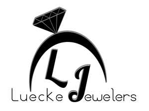 Luecke Jewelers